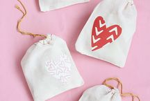 b&b : my valentine! / <3 These adorable Valentine's Day projects have us swooning - share the love! <3