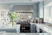 TS   COOK / Showcase of beautiful interior design   Kitchens...