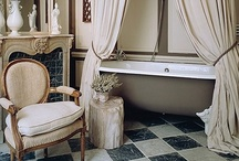 TS   BATHE / Showcase of beautiful interior design   Bathrooms...