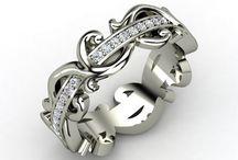I Want One / by Adelle Lashbrook