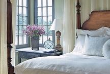 TS   SLEEP / Showcase of beautiful interior design   Master Bedrooms & Guest Bedrooms...