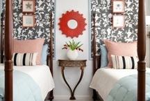 TS   NAP / Showcase of beautiful interior design   Nurseries, Kids' Bedrooms & Teen Bedrooms...