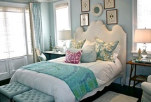 Bedroom Ideas for 2012