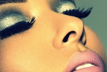Make Up/ Beauty