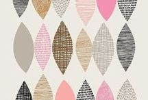 motifs | scrapbooking / motifs, effets, dessin, papier, tissu, scrap, scrapbooking, digiscrap, scrap digital, scrap hybride, idée, inspiration