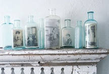I have a thing for Jars