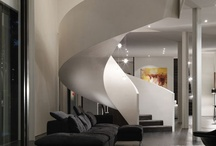 TS   MODERNISM / Highlighting the history, characteristics, significance & application of Modern design...