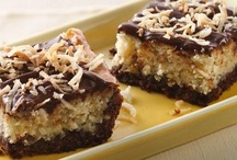 Cakes n Pies Yum