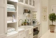 TS   WASH / Showcase of beautiful interior design   Laundry Rooms & Mudrooms...