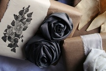Wrap it up Beautifully