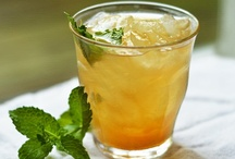 TS   TEA TIME... CHEERS!!! / Interesting, delicious or sinful recipes for one of my favorite indulgences... TEA... and lots of other refreshing beverages thrown in for fun... Cheers!!!