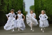 RUN! / by Mrs Thankful Joy