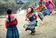Jump!! / by Mrs Thankful Joy