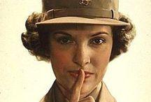 Shhhh........! / by Mrs Thankful Joy