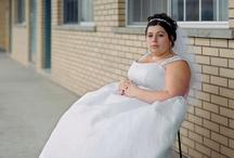 I am waiting.... / by Mrs Thankful Joy