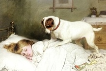 Wake up!! / by Mrs Thankful Joy
