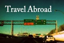 Travel Abroad / GS칼텍스 직원들의 인사이트한 해외여행기