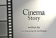Cinema Story