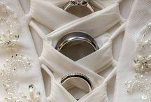 Wedding. / by Ciera Ruffner