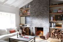 Casa, House, Hause / by Lucia STAS