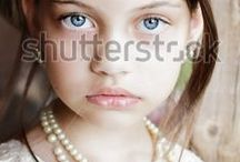 My Shutterstock Photography / Some of my images available for royalty free rights at http://shutterstock.com/g/stephaniefrey #photography #microstockphotography #childphotography #foodphotography