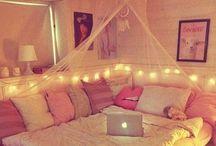 Δωμάτιο μου!