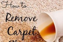 Helpful Household Tips