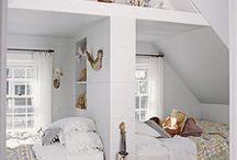Coverting Attic into a Photo Studio/Extra Bedroom