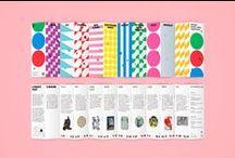 Design / Wide Range of Interesting Graphic & Product Design
