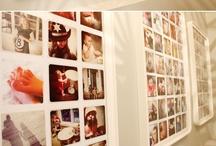 Fotografiedingen