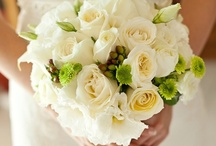 Wedding Decor and Floral
