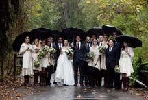 My dream nature wedding / by Nicole King