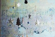 Wonderful Christmastime / by * Marianne *