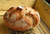 Zelf maken - Brood
