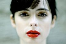 Lucky lips / by * Marianne *