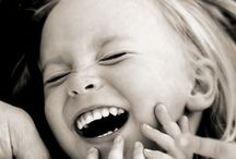 Laughing it out / by * Marianne *