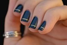 Makeup+Nail Loving