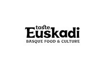 Basque Holidays / Inspiration board for Basque Holidays logo