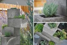 ✻ DIY Gardening Ideas ✻ / Gardening Ideas, DIY garden projects, outdoor rooms, vegetable gardens, DIY garden furniture & decor, lawn care, landscaping and garden design • If you would like an invitation, make sure you follow us, then email woodardbatesmedia@gmail.com and include your pinterest profile name. [contributors, please pin your best pins! And remember to come back and pin from this board as well!] • Enjoy! • Visit TheGardenGlove.com Note: Please keep pins on topic! Thanks!