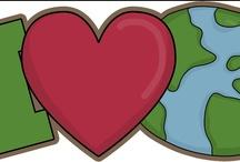 "Love the ""Earth""!"