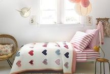 Kids rooms / Ideas