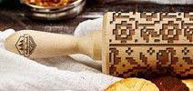 Utensilios y menaje de cocina / Home decor: kitchen / Renueva tu cocina, encuentra miles de ideas de: menaje de hogar, vinilos decorativos, aparatos y utensilios para cocinar, gadgets de cocina, textiles de cocina, almacenaje y organización de la cocina, ente otros.