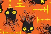 Halloween / Fun child and family Halloween ideas