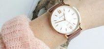 Relojes de pulsera / Bracelet watches / ¡Descubre relojes de pulsera originales de nuestros diseñadores!