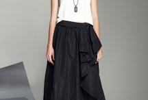Products I Love / Clothes + accesories + shoes / by Susana Alegría Zúñiga
