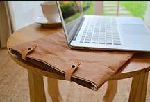 BelltaStudio / We make eco-friendly paper bags. www.belltastudio.com