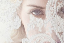 [ wedding ideas for the future ] / by Amy Mohr