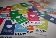 Glow Creative Projects