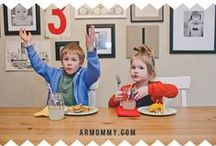 RAE ANN KELLY / Design & play everyday.  Creative lifestyle ideas for you and your kiddos.  Fun and fashion for everyone.