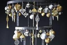 Christmas time / by Kori Smith